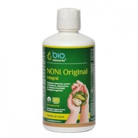 NONI ORIGINAL Integral