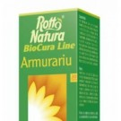 ARMURARIU