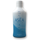 ASEA Supliment Redox