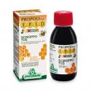 EPID TUS JUNIOR  sirop propolis pentru tuse copii