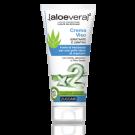 Aloe Vera crema de fata hidratanta