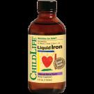 LIQUID IRON (Fier lichid) 10mg