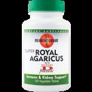 SUPER ROYAL AGARICUS